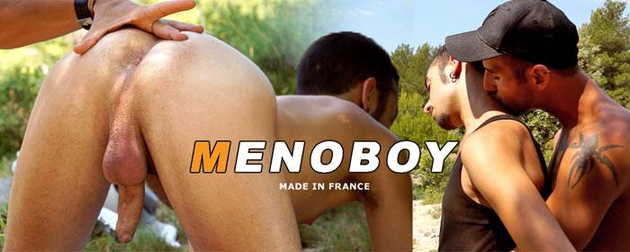 menoboy